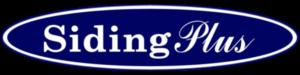 Siding Contractor Marietta GA